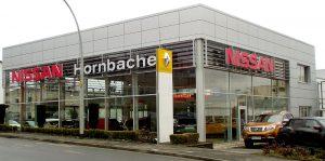 Autohaus Kelkheim