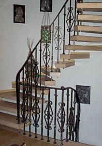 Treppengeländer_med
