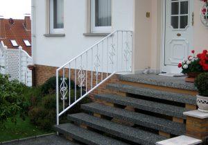 Treppengelaender_gr