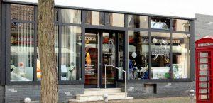 Ladenfassade_Kelkheim