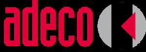 adeco-Haustueren