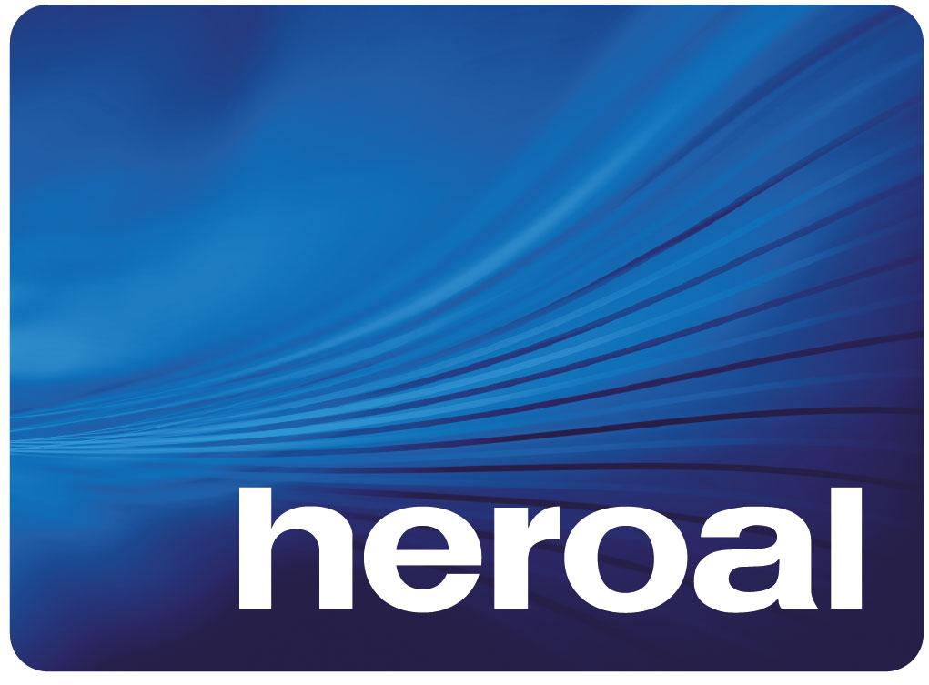 heroal-Haustueren
