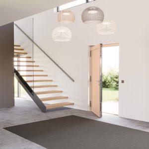 heroal Haustür Les Couleurs® Le Corbusier